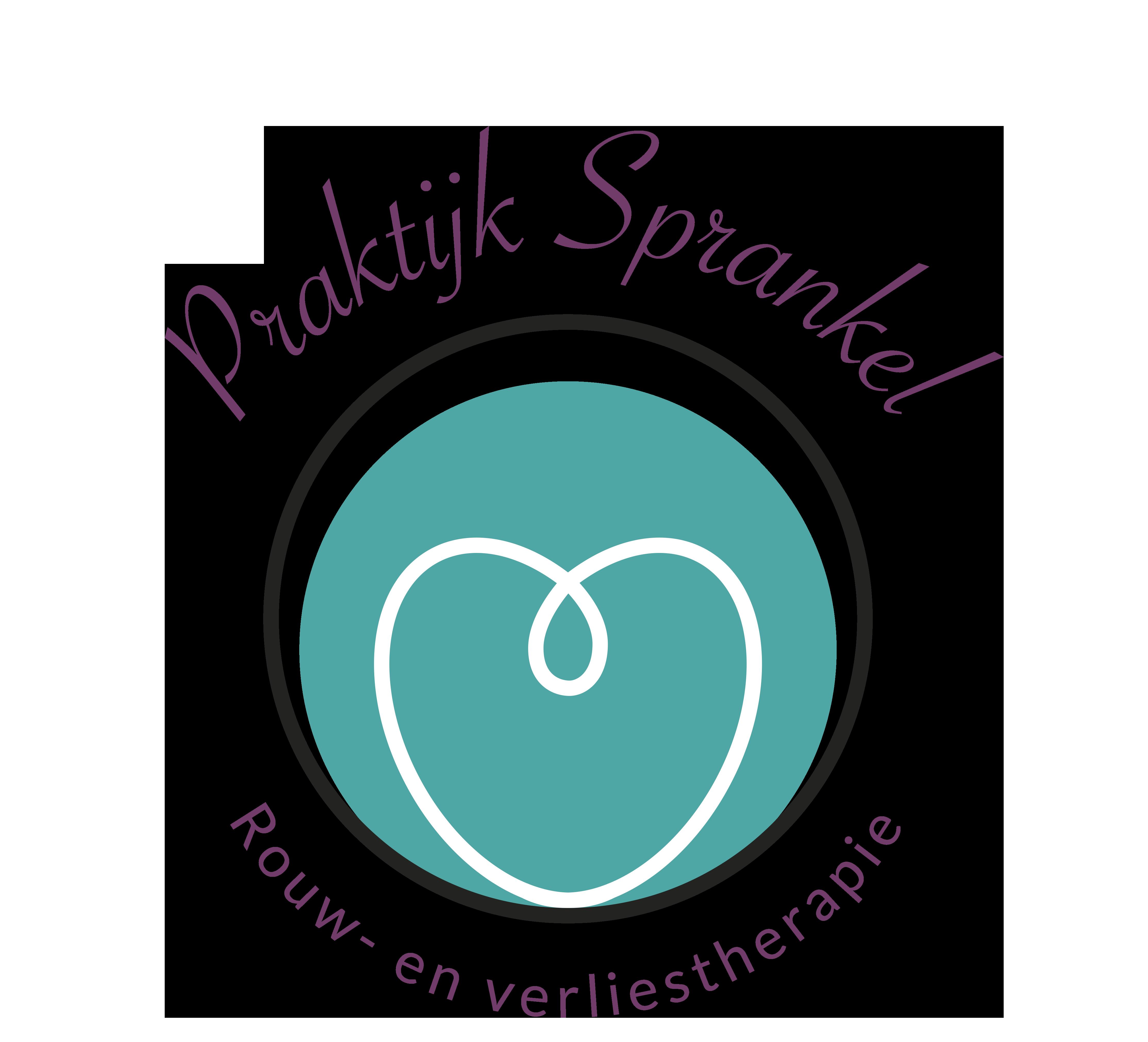Sprankel logo png